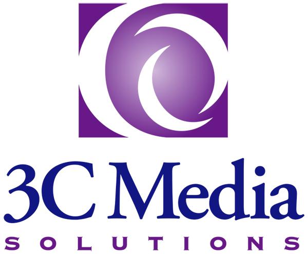 3CMedia