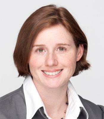Amanda Paskey