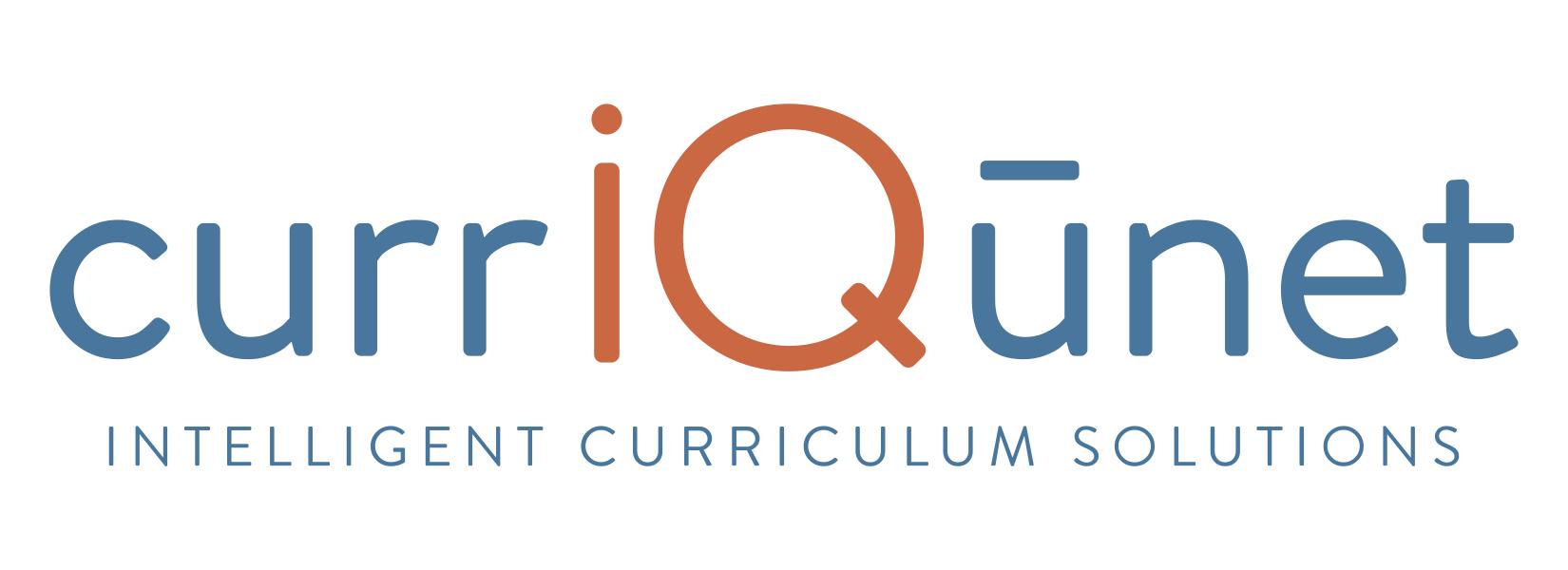 CurrIQunet
