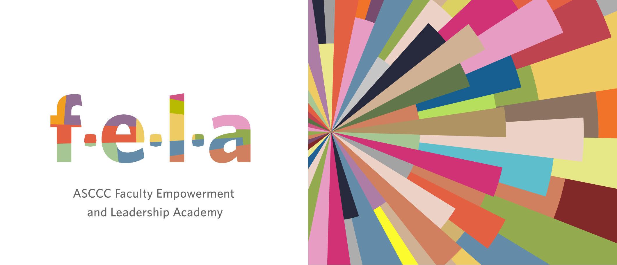 FELA Cover Art