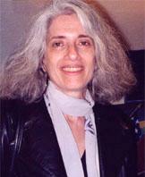 Leslie Simon