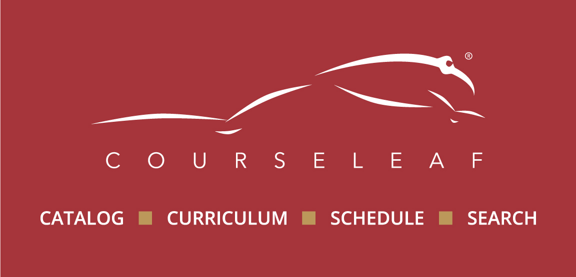 courseleaf