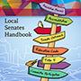 Senate Handbook 2020