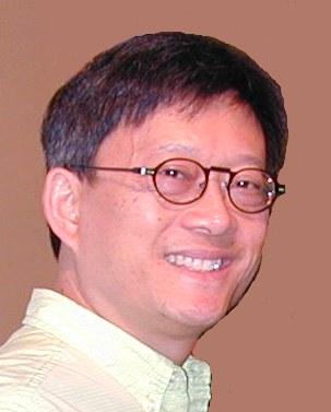 Mark Lieu