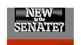 new_senate(red)