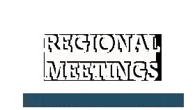 regional-meetings