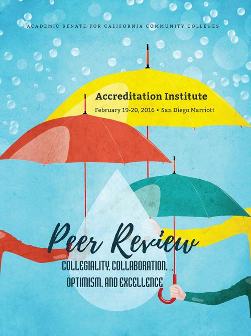 Accreditation Institute 2016